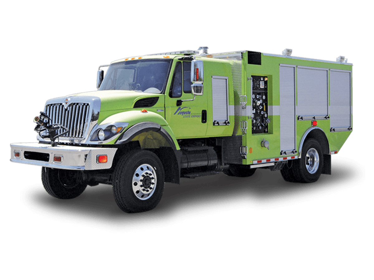 home-slider-trucks-arff